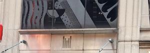 Millennium Hotel Gutschein: Bis 25% Rabatt + kostenlose Stornierung
