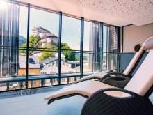 HRS Deals arte Hotel Kufstein