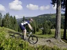 HRS Deals IH Resorts Mont Blanc Courmayeur