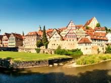 HRS Deals Romantik Hotel Adelshof