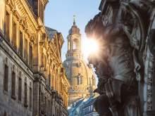 HRS Deals Penck Hotel Dresden