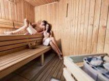 Hotelangebot Wittenburg: Erlebnisurlaub in Hamburg-Wittenburg – 59 Euro