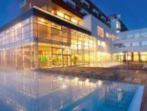 Hotelangebot Steiermark: Wellness-Auszeit im Erwachsenenhotel – 139 Euro