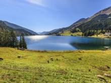 Hotel HRS Deals Davos:  – 84 Euro