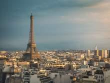Hotelangebot Paris: Städtetrip nach Paris – 64 Euro