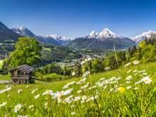 Davos HRS Hotel Deals:  – 148 Euro