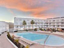 Hotelangebot Lanzarote: Inselträume auf Lanzarote – 96 Euro