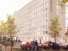 Hotelschnäppchen Frankfurt am Main: Städtetrip nach Frankfurt – 33 Euro