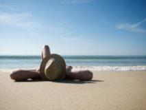 Hotel HRS Deals Adriaküste: Strandurlaub mit Städtetrips – 54 Euro