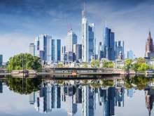 HRS Deals Comfort Hotel Frankfurt Airport West