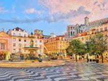 Hotel HRS Deals Lissabon: Strand und Städte-Trip in Einem! – 99 Euro