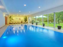 HRS Deals Aktiv & Vital Hotel