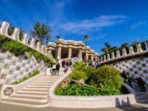 Hotel HRS Deals Barcelona: Auf nach Barcelona! – 75 Euro