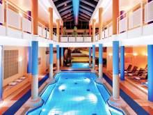 HRS Deals Precise Resort Marina Wolfsbruch