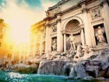 Hotelschnäppchen Rom: Entdeckungsreise nach Rom – 130 Euro