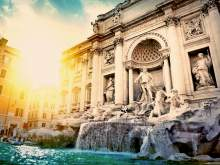 HRS Deals Veneto Palace