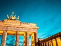 Hotel HRS Deals Berlin: Die Hauptstadt ruft! – 54 Euro