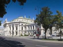 Hotel HRS Deals Wien: Entdecken Sie Wien – 79 Euro