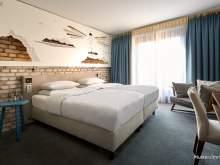 HRS Deals H+ Hotel Bremen