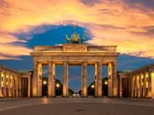 HRS Deals Müggelsee Berlin