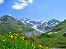 Hotel HRS Deals Sankt Johann in Tirol:  – 88 Euro