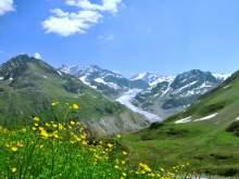 HRS Deals COOEE alpin Hotel Kitzbühler Alpen