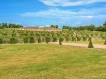 Hotelschnäppchen Potsdam: Besuchen Sie Potsdam – 79 Euro