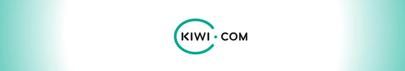 Kiwi.com Mallorca Flug