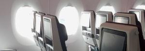 Qatar Airways Flüge jetzt mit kostenlosem Wifi an Bord buchen