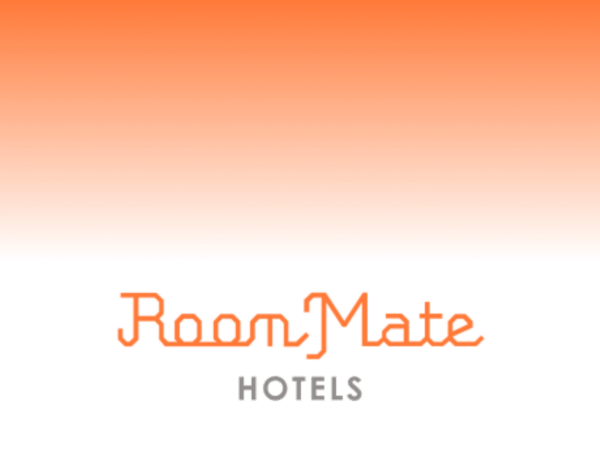 Room Mate Hotels Gutschein