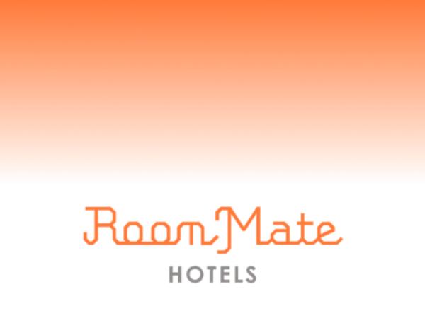 Room Mate Hotels Gutschein