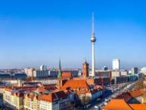 Hotel HRS Deals Berlin: Historisches Hotel in Berlin – 75 Euro