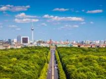 Hotelschnäppchen Berlin: Sommer in Berlin – 45 Euro