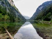 Reit im Winkl HRS Hotel Deals: Auszeit mit Bergblick – 39 Euro