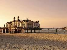 HRS Deals Hanseatic Rügen & Villen