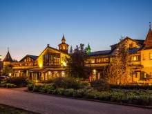 Hotel HRS Deals Lausitzer Seenland: Wellnesstraum im Lausitzer Seenland – 169 Euro