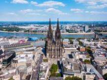 Hotelangebot Köln: Im Herzen der Domstadt! – 65 Euro