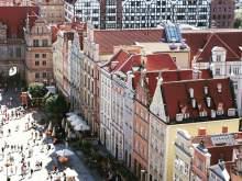HRS Deals Hotel Lumen