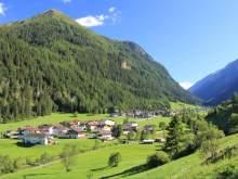 HRS Deals Ferien Resort Lärchenhof