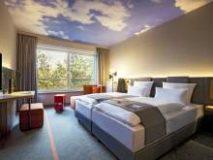 Hotelangebot Bremen: Zimmer zum Abheben! – 79 Euro