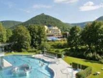 Schwäbische Alb HRS Hotel Deals: Erholung in der Schwäbischen Alb – 59 Euro