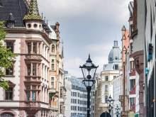 HRS Deals Best Western Plus Royal Suites