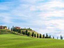 Hotelangebot Toskana: Toskana – 69 Euro