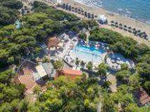 Toskana HRS Hotel Deals: Erholung in der Toskana – 50 Euro
