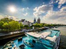 Hotelangebot Köln: Vor den Toren Kölns – 59 Euro