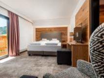 Hotel HRS Deals Schladming: Neueröffnetes Boutique Hotel – 85 Euro