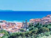 Hotel HRS Deals Toskana: Sommer in der Toskana – 59 Euro