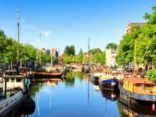 HRS Deals Best Western Hotel Groningen Centre