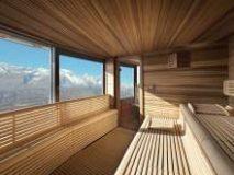 Hotelangebot Südtirol: Familiäre Auszeit in Südtirol – 59 Euro