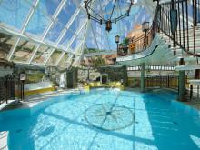 Hotelangebot Dinklage: Wellness vom Feinsten – 95 Euro
